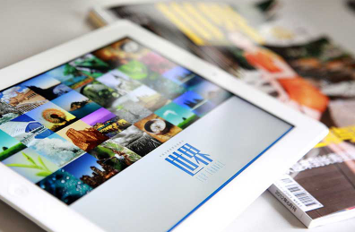 苹果IOS APP开发(for Iphone & Ipad)