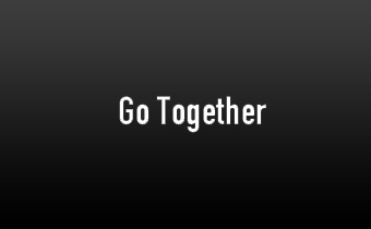Go Together 旅游定制