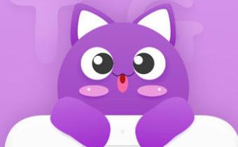 iOS + Android 直播APP开发